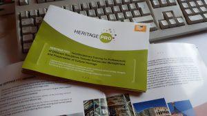 H-PRO Brochures