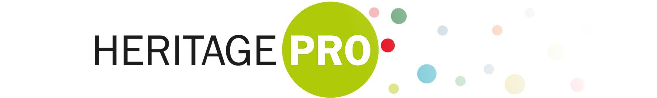 HERITAGE-PRO